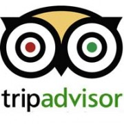 Review on Tripadvisor Tuscan villa