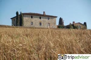 tripadvisor tuscany villa rent ownersdirect