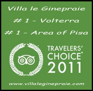 villa toscana travelers choice