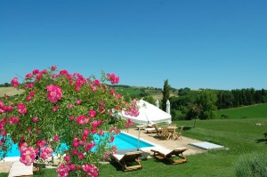 rent villa pool ownerdirect june 2012