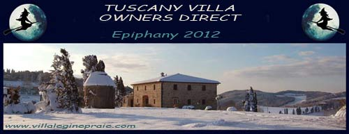 rent tuscan villa owners direct epiphany