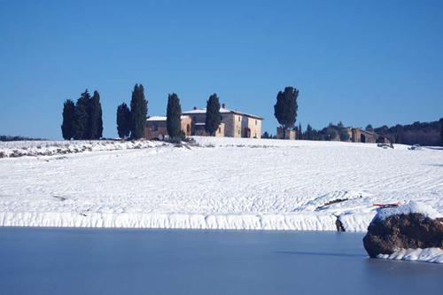 Photos tuscan villas lake