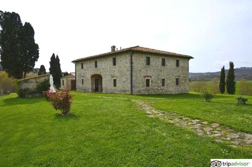 tuscany villa on tripadvisor