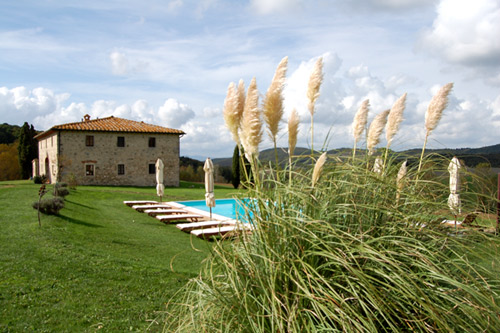 Tuscany Villa reviews on Tripadvisor