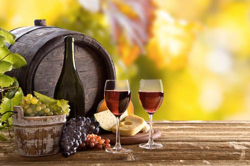 wine tour vernaccia, Chianti Classico, Super tuscan