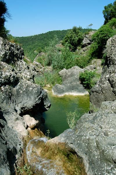 cascata-villa-toscana