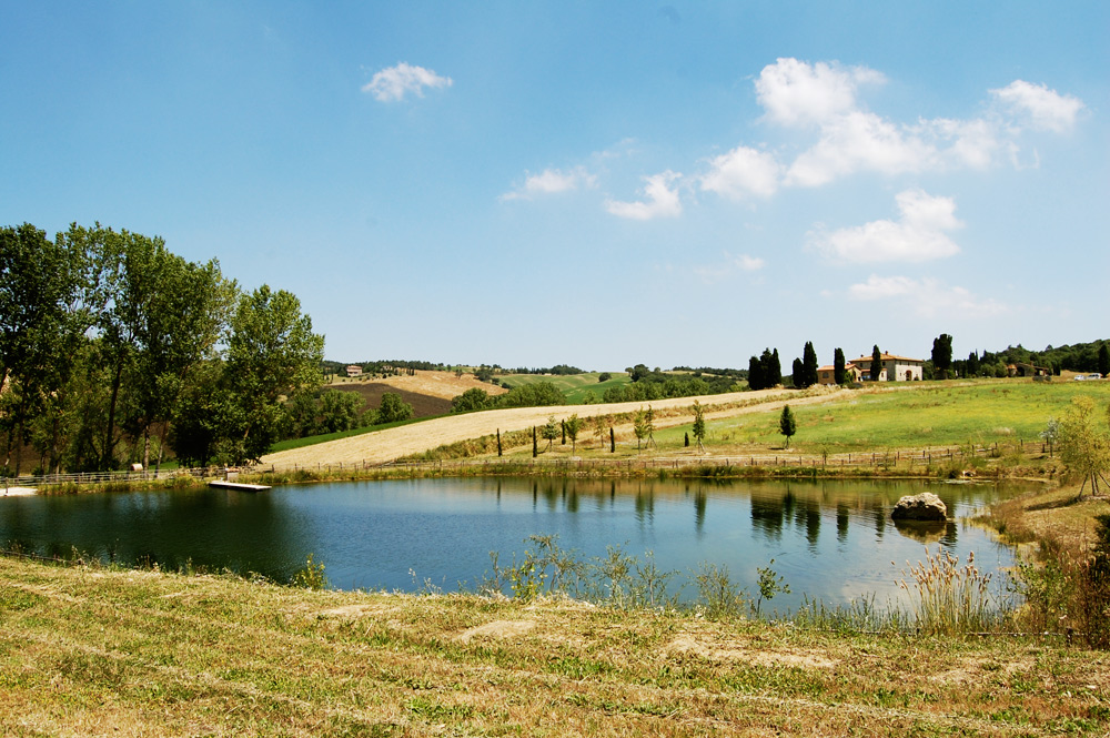 lake-of-pignano