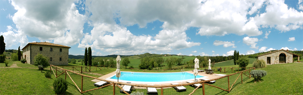 panoramic-pool-of-the-villa