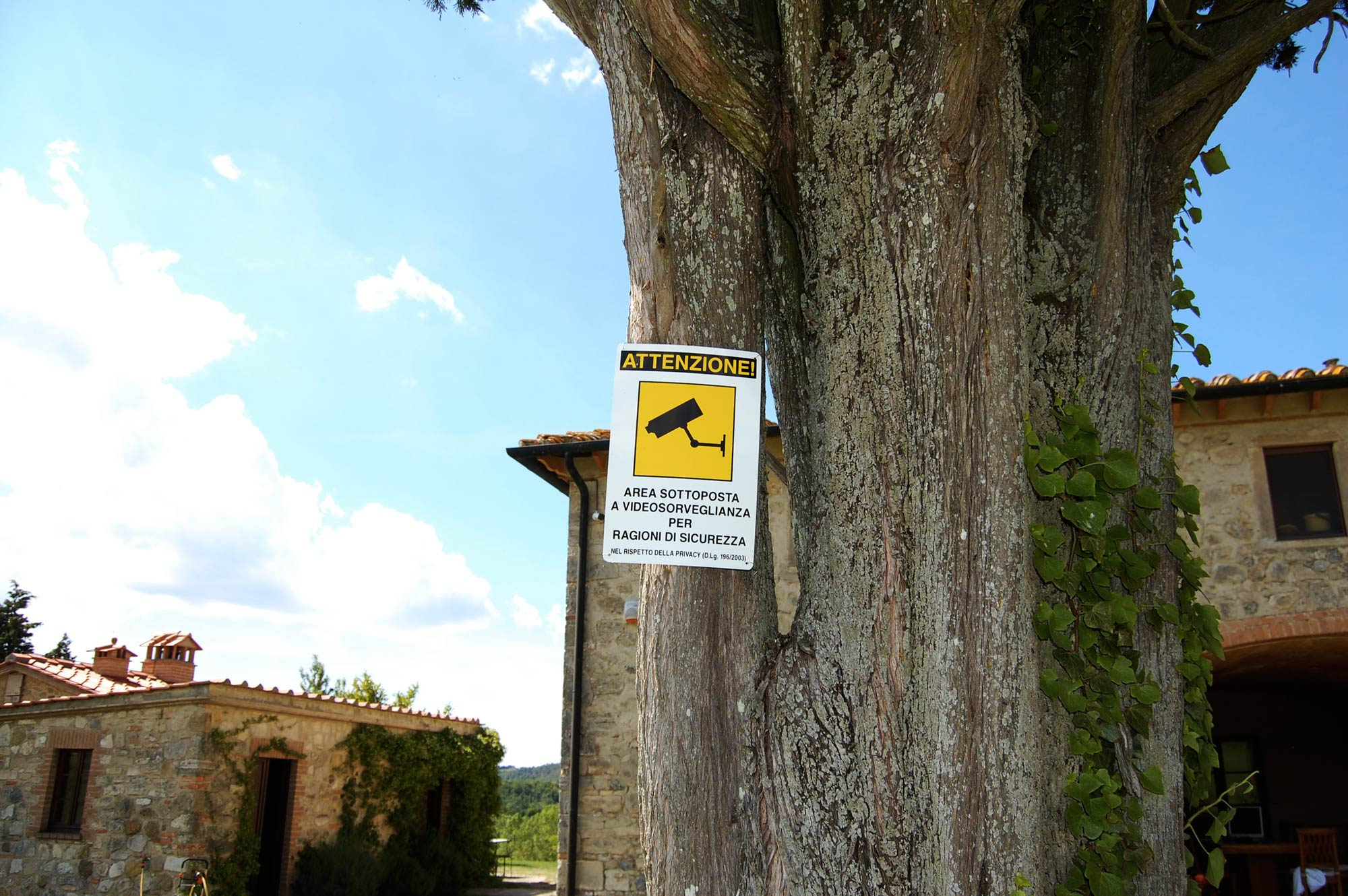 safety-tuscany-villa