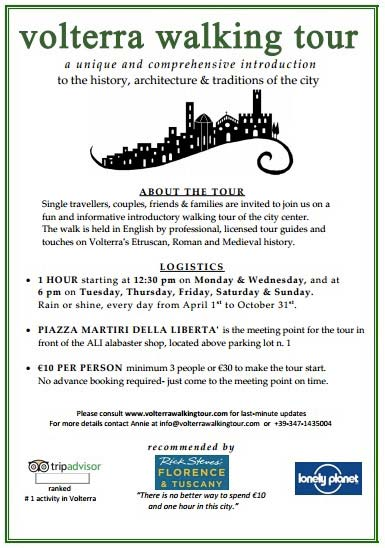 Volterra-walking-tour