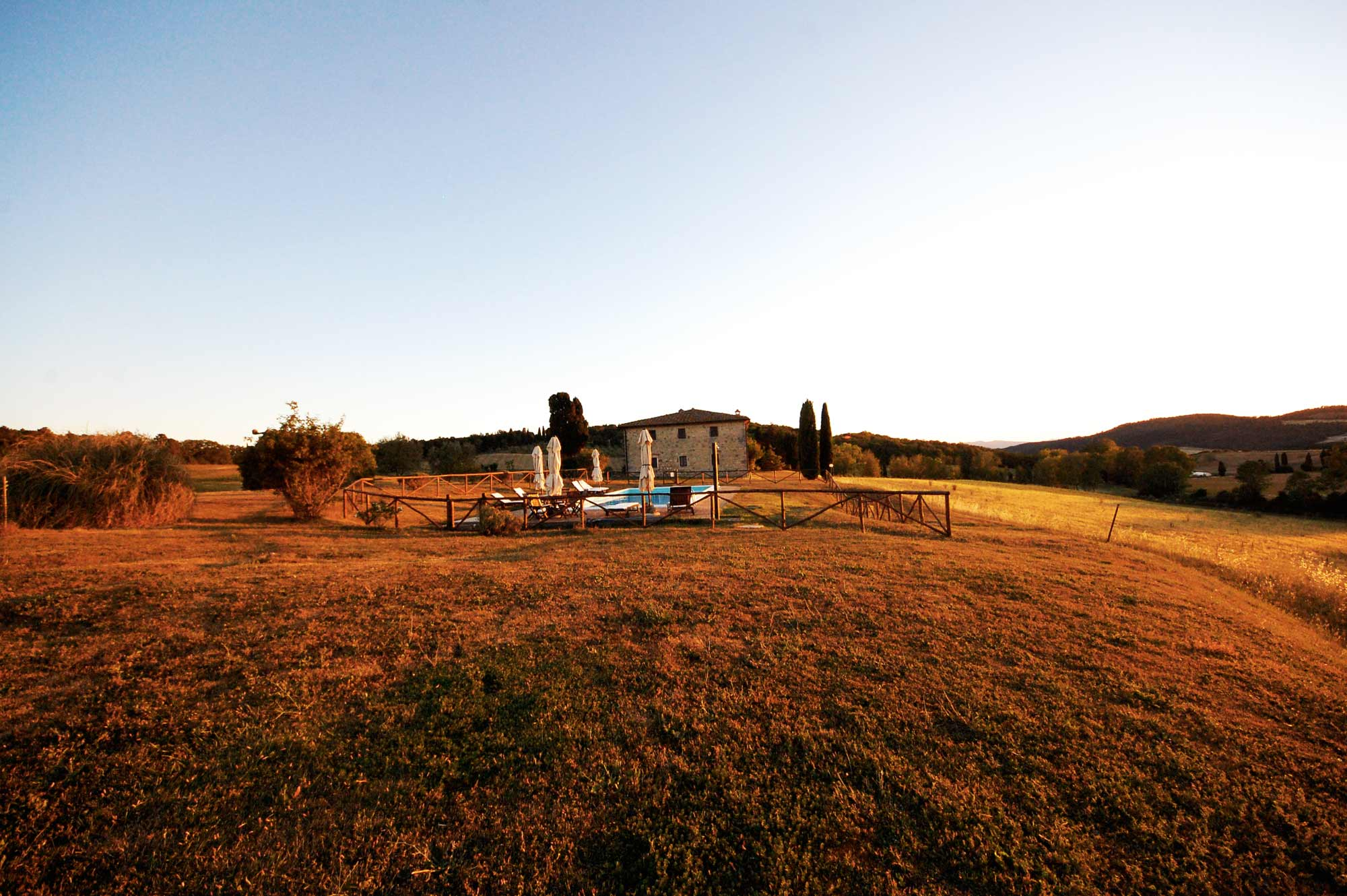 Villa-in-tuscany-10-sleeps