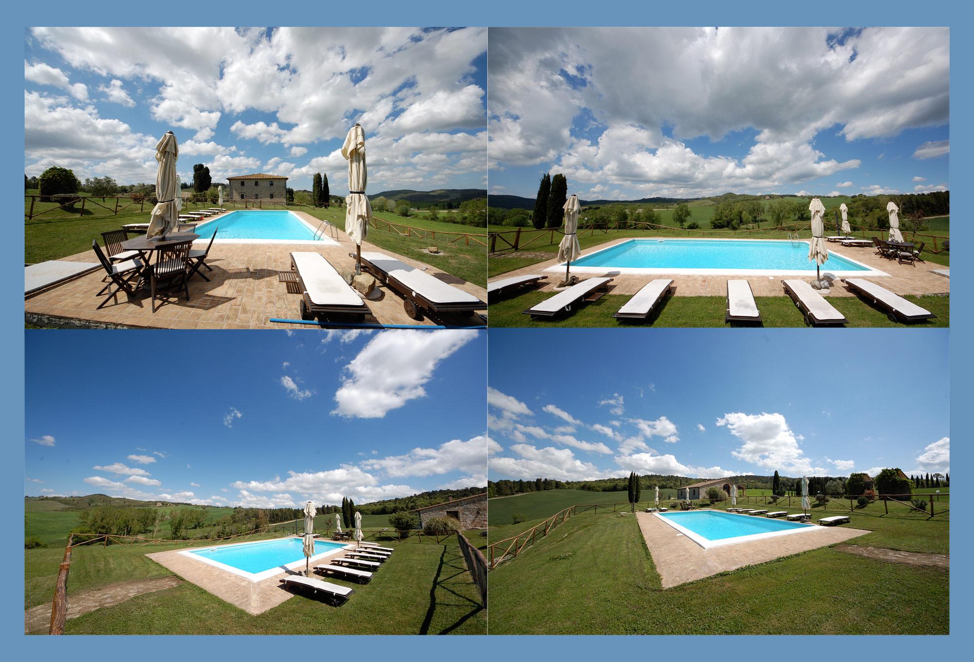 Tuscany-villa-pool