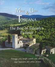 Dove-mille-e-una-Toscana