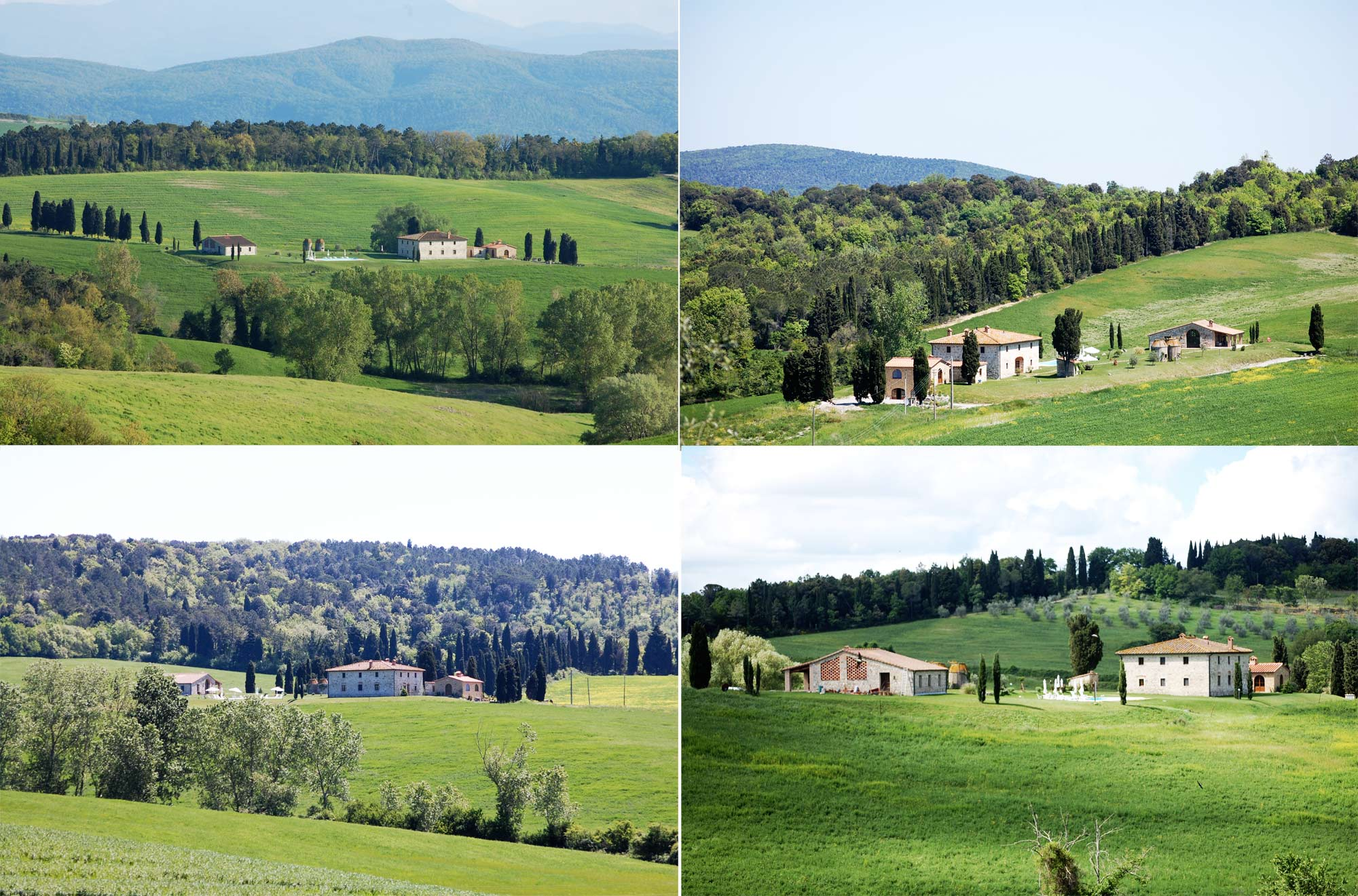 Panoramic-villa-Tuscany